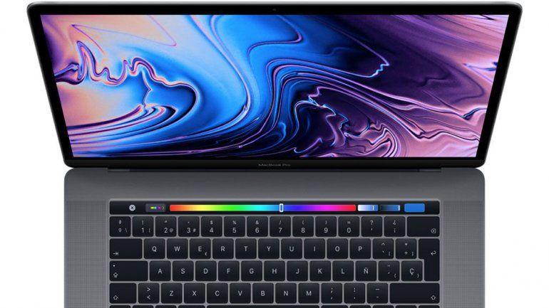 La FAA prohíbe viajar con los MacBook Pro con baterías defectuosas