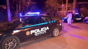 ejecutan a tres hombres: serian crimenes narco