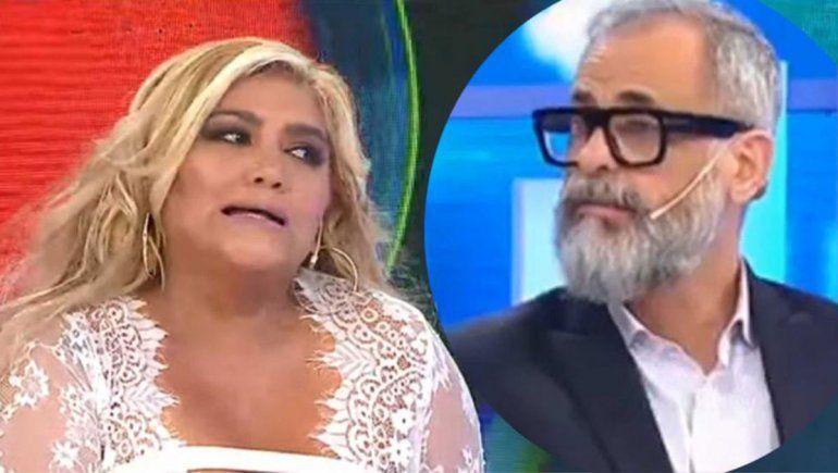 La Bomba Tucumana se pasó de la raya con More Rial y no se lo perdonaron