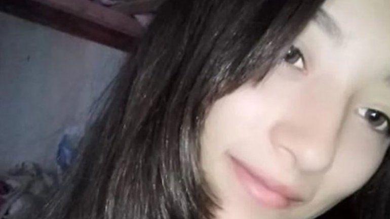 Una joven de 17 años se quemó viva tras una discusión con su padre