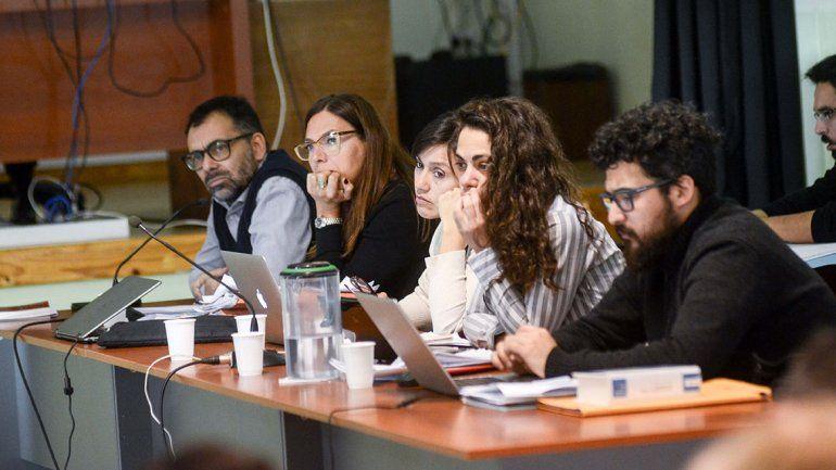 Juicio Escuelita VI: la APDH pidió duras penas para ocho represores
