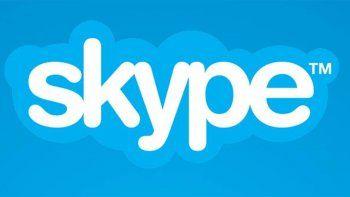 microsoft escucha a los usuarios de skype y cortana