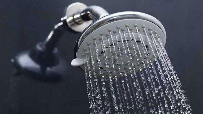 Movimiento antijabón: llaman a no bañarse para salvar el mundo
