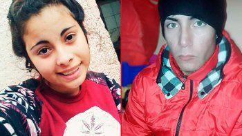 un futbolista mato a su novia y luego se suicido