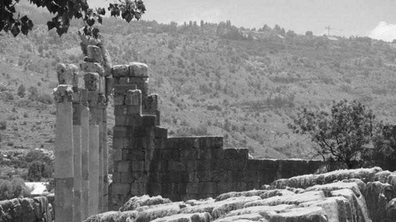 Durante muchos años, el Líbano sufrió la ocupación del Imperio Turco Otomano.