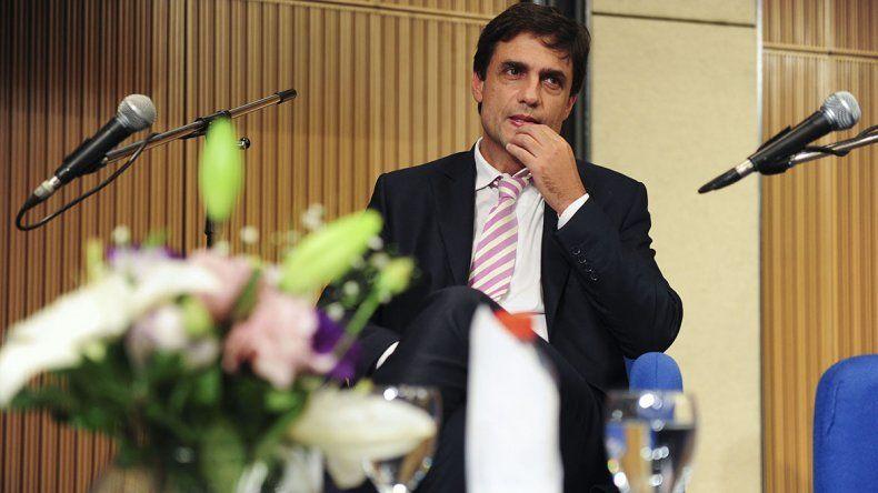 Distintos referentes del oficialismo y de la oposición destacan el perfil de Lacunza