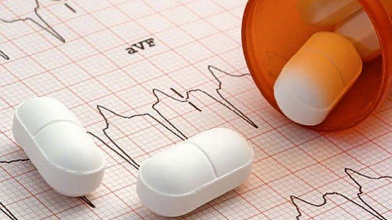 Aconsejan seguir con las estatinas después de los 75 años