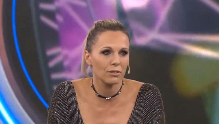 Denise Dumas contó el acoso de un famoso productor: Me encanta tu culito