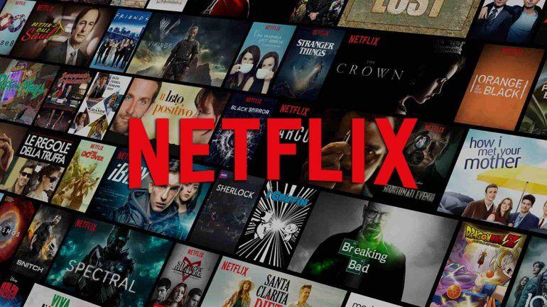Documentales de tecnología que puedes ver en Netflix