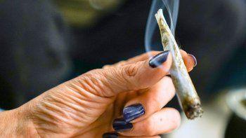 provincia hara una encuesta sobre el consumo de drogas
