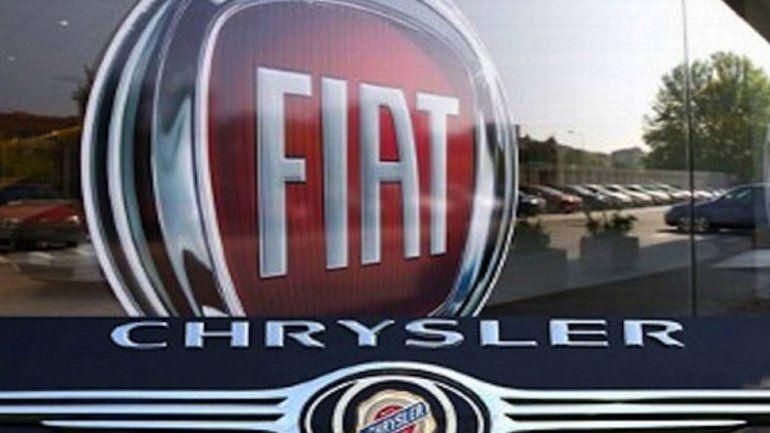 Fiat lanzó facilidades de pago para sus planes de ahorro