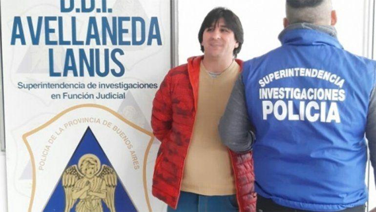 Robó una camioneta del BPN hace 22 años y un mensaje por su cumpleaños lo delató: fue detenido en Buenos Aires