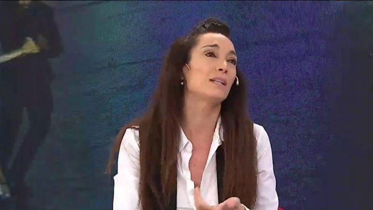 Mora Godoy confesó que no le cobró a Obama