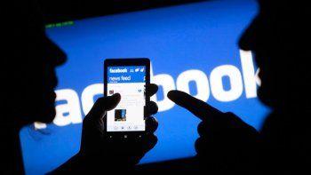 facebook sumara periodistas para dar pelea a fake news