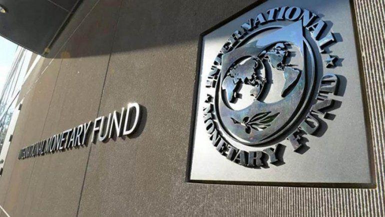 Piden investigar los acuerdos entre el Gobierno y el FMI
