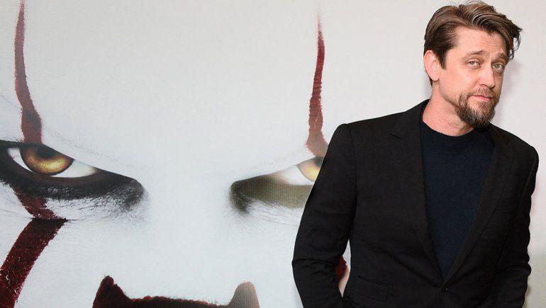 Andy Muschietti: Mi adaptación es una visión interna