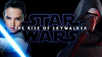mira el espectacular trailer final de star wars