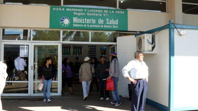 Tres hombres violan a joven en una feria barrial de Buenos Aires