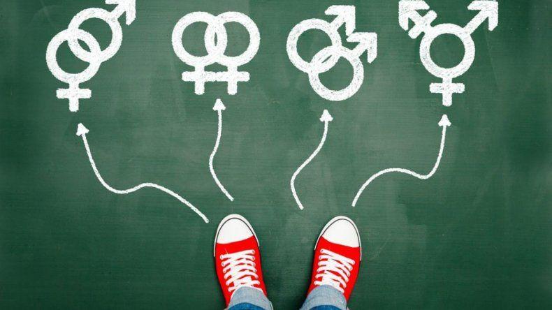 No hay un gen gay que lleve a la homosexualidad