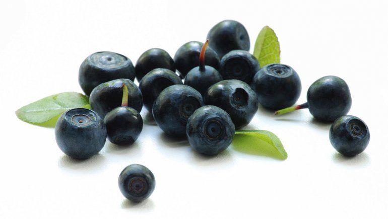 El açaí, la superfruta que es un milagro nutricional