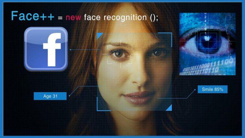 El reconocimiento facial de Facebook ahora es optativo