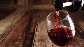 los vinos de los extremos:  noa y patagonia en las copas