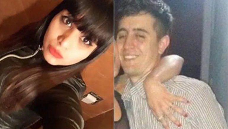 Atropellan a dos agentes de tránsito en Palermo: una mujer murió