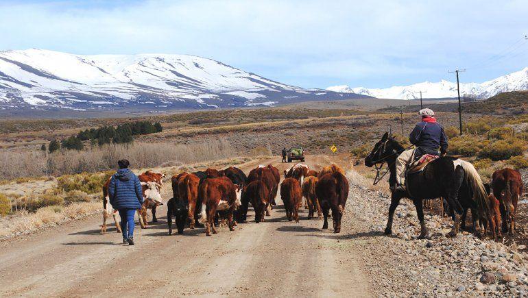 Los paisajes de ensueño atraen a muchos turistas