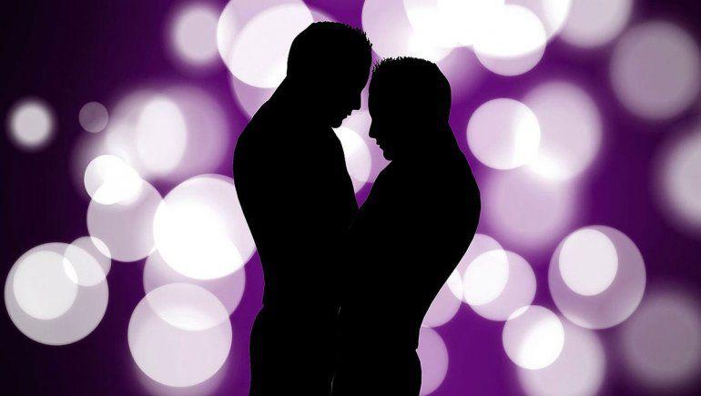 Chemsex, la mezcla de drogas y sexo que alerta a los médicos