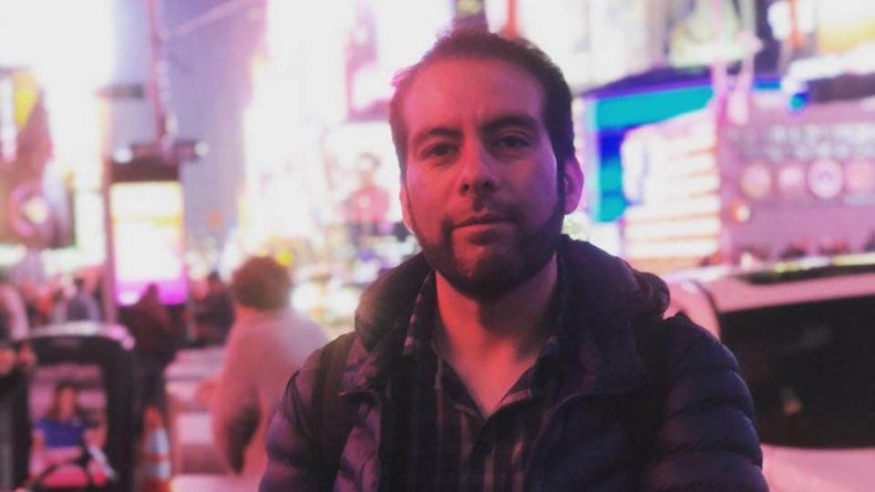 Crimen de Lozano: Fue terrible, Mati no se merecía esto