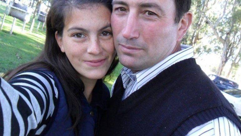 Mató a su esposa con su escopeta y luego se suicidó