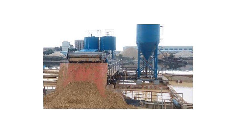 Proponen un arenoducto para el shale de Vaca Muerta