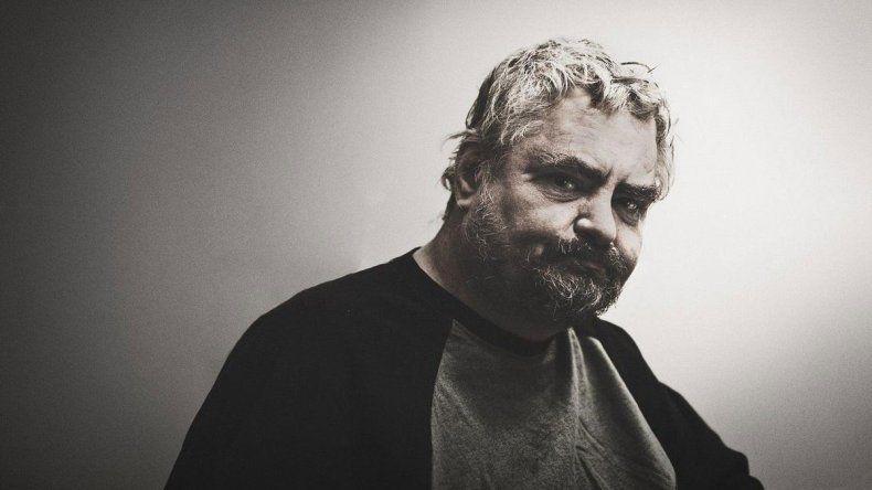 Murió el artista venerado por Kurt Cobain, Daniel Johnston