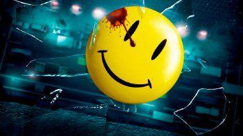 mira es espectacular nuevo trailer de watchmen
