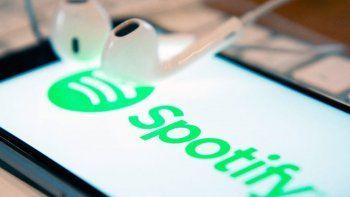 spotify ahora quiere saber tu ubicacion