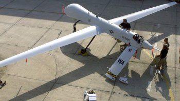 ee.uu. busca un militar etico para controlar robots