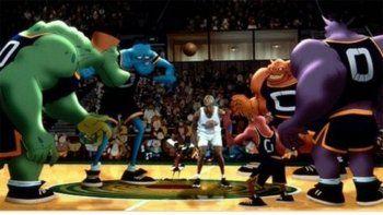 los mejores memes tras la derrota de la seleccion de basquet ante espana