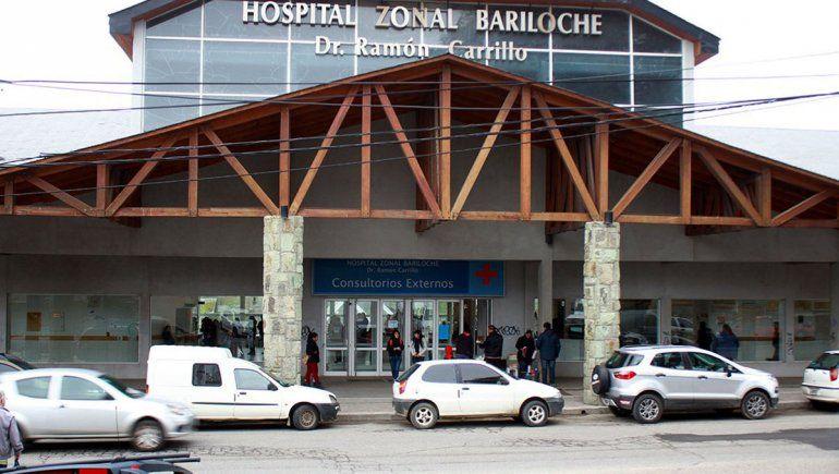Buscan frenar el brote de norovirus que ya afectó a 1200 chicos en Bariloche