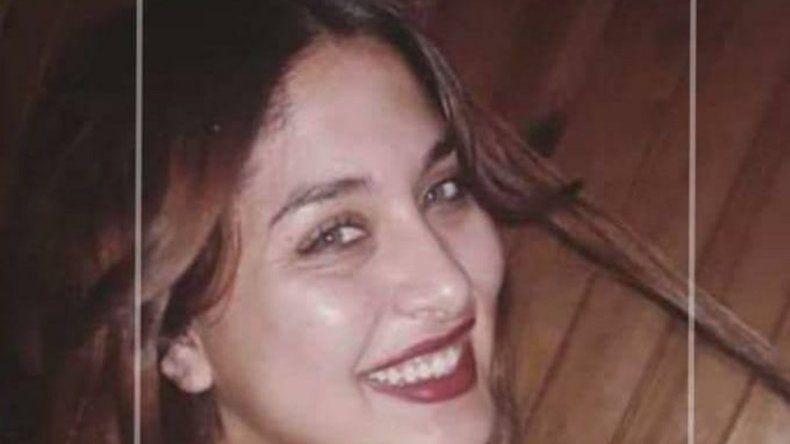 Las respuestas que faltan: cómo, dónde, quién y por qué mataron así a Laura López