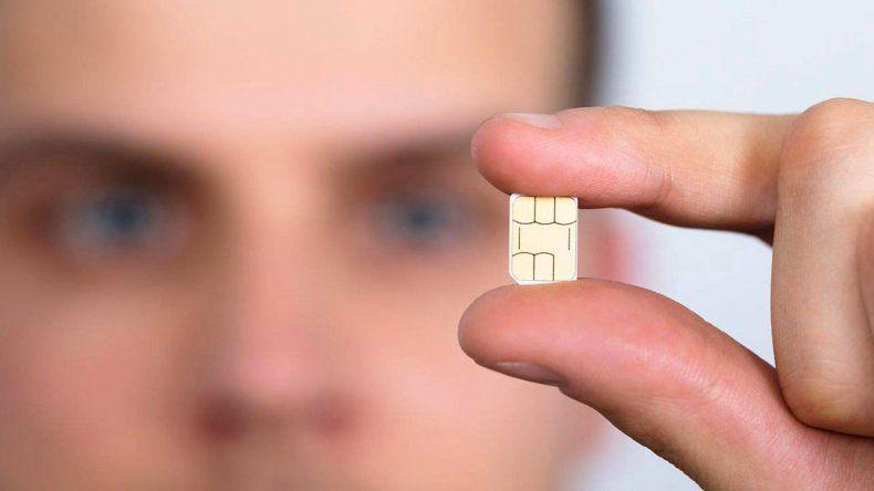 Una vulnerabilidad en las tarjetas SIM afectó a millones de usuarios