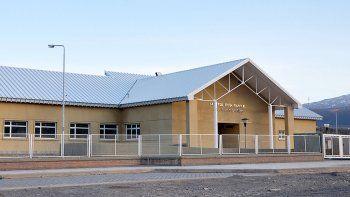 nuevo paso para agrandar el hospital de buta ranquil