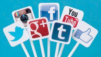 elecciones municipales: la veda rige tambien en las redes sociales