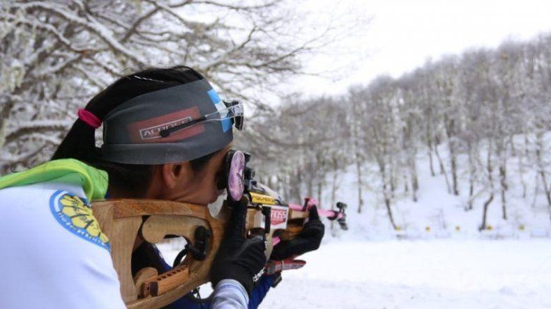 Juegos de Invierno: Río Negro arrancó mejor que Neuquén