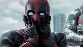 deadpool podria aparecer en thor: love and thunder