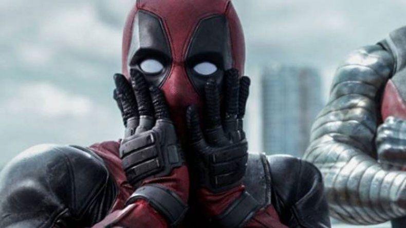 Deadpool podría aparecer en Thor: Love and Thunder