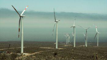 haran seminario en china sobre energia renovable
