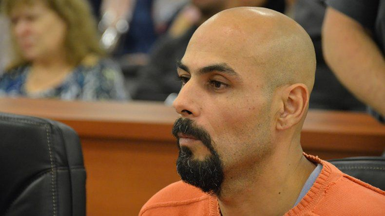 Reclama a Nación la recompensa por el crimen de Gatti