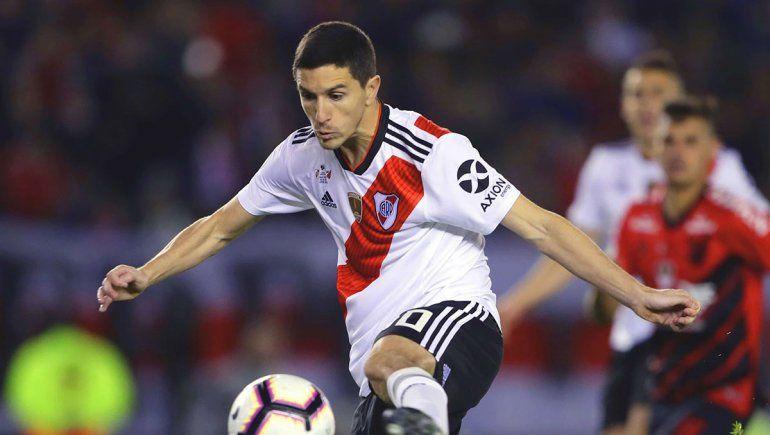 River-Vélez y la Acadé-Arsenal, lo mejor del domingo