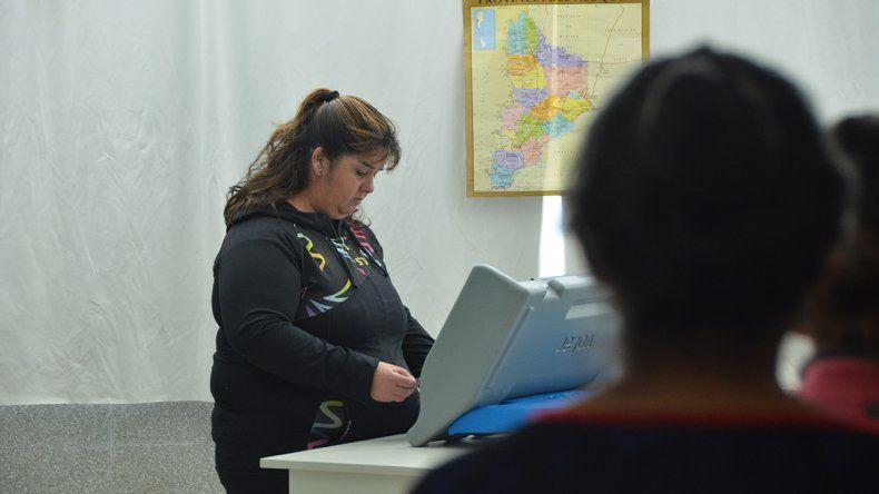 Neuquén elige a su próximo intendente: la jornada electoral se desarrolla con normalidad