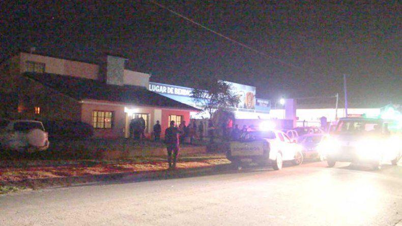 Monóxido: asesino silencioso se cobró otras tres víctimas